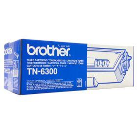 Картридж оригинальный Brother TN-6300 (3 000 стр.)