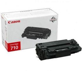 Картридж оригинальный CANON 710