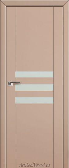 Profil Doors 74u