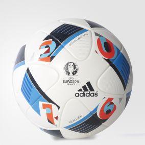 Футбольный мяч ADIDAS EURO16 BEAU JEU OMB AC5415