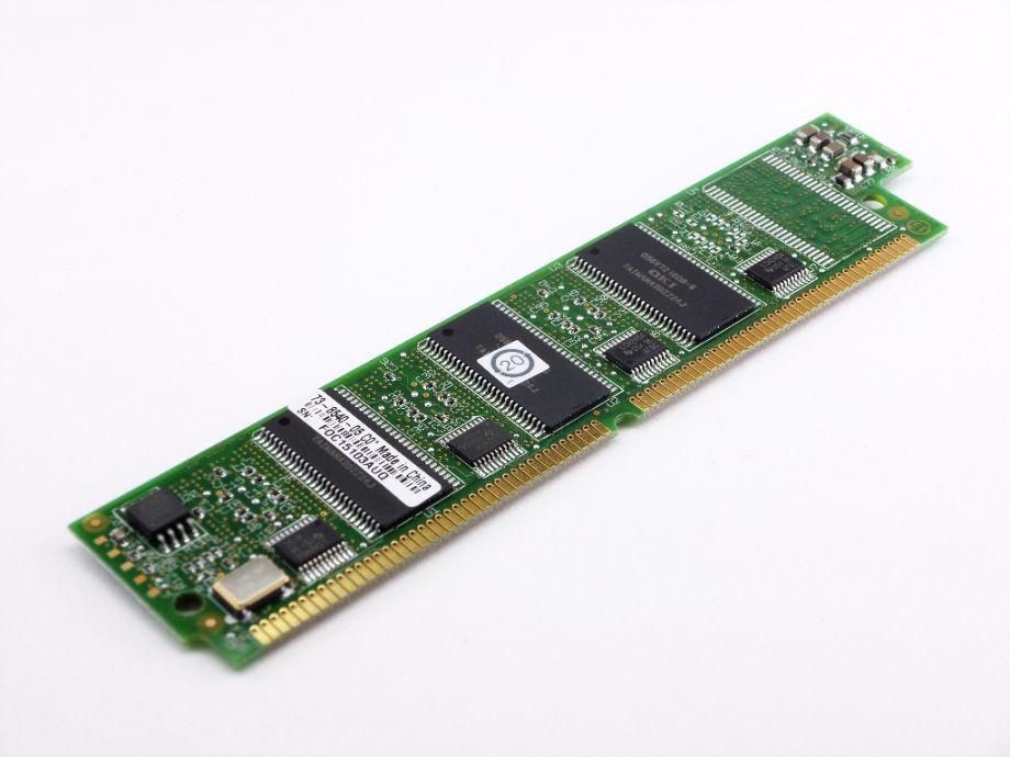 Модуль кодеков PVDM2-48