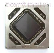 Видеочип AMD 215-0821065