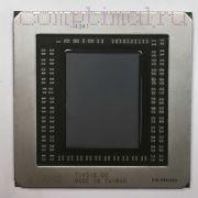 Видеочип AMD 215-0852020