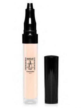 Make-Up Atelier Paris Anti-aging Fluid Concealer ACA0 Pinky Корректор-флюид антивозрастной A0 розовый