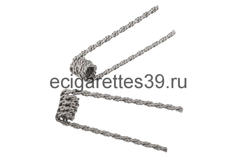 Спираль Comp Wire Hive Wire