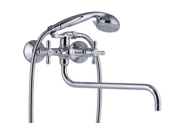Kaiser Carlson 11055 Смеситель для ванны
