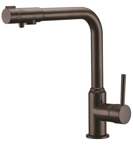 Kaiser Teka 13044-6 OIL Смеситель для кухни под фильтр