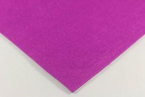 Фетр листовой, толщина 1 мм, размер 30х30 см, цвет №30 (1уп = 4 листа)
