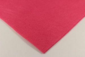 Фетр листовой, толщина 1 мм, размер 30х30 см, цвет №29 (1уп = 4 листа)