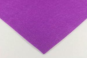 Фетр листовой, толщина 1 мм, размер 30х30 см, цвет №28 (1уп = 4 листа)