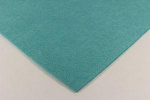 Фетр листовой, толщина 1 мм, размер 30х30 см, цвет №25 (1уп = 4 листа)