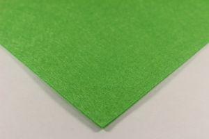 Фетр листовой, толщина 1 мм, размер 30х30 см, цвет №50 (1уп = 4 листа)