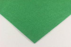 Фетр листовой, толщина 1 мм, размер 30х30 см, цвет №48 (1уп = 4 листа)