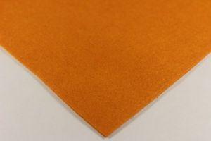 Фетр листовой, толщина 1 мм, размер 30х30 см, цвет №16 (1уп = 4 листа)
