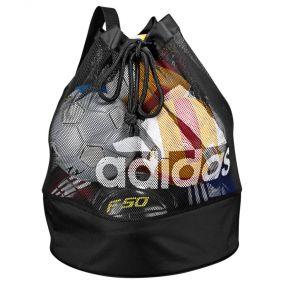 Футбольная сетка для мячей ADIDAS BALLNET E44309