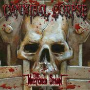 "CANNIBAL CORPSE ""The Wretched Spawn"" 2004"