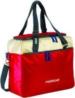 Сумка-холодильник Mobicool Sail 35 литров красная