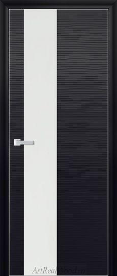 Profil Doors 5D