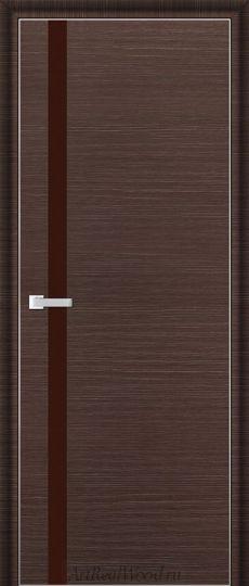 Profil Doors 6D