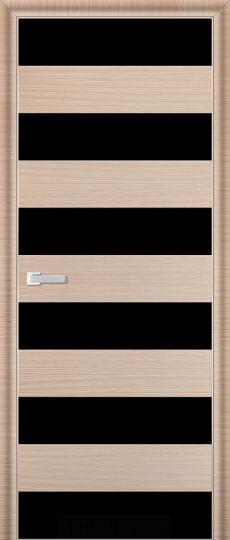 Profil Doors 8D