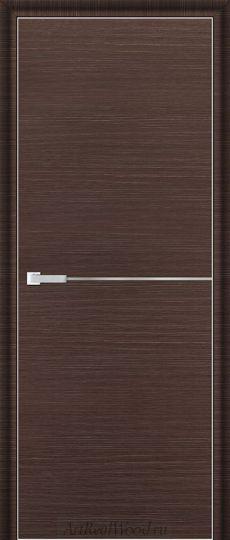 Profil Doors 12D