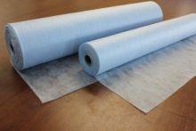 Простыни в рулоне с перфорацией / однораз. нестер / пл.42 / 80х200 см / рулон 200 м