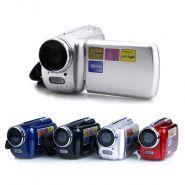 Видеокамера DV 12MP