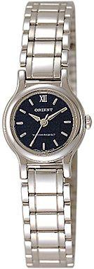 Orient UB5K007D