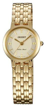 Orient UB9C00AC