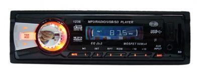 Автомагнитола Орбита TD-3006 MP3