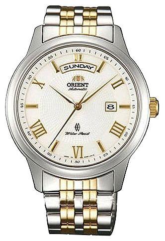 Orient SEV0P001W