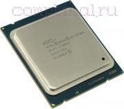 Процессор Intel Xeon E5-2670-v2