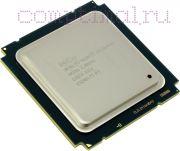 Процессор Intel Xeon E5-2695-v2