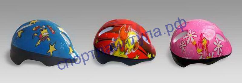 Шлем защитный Plasma 200