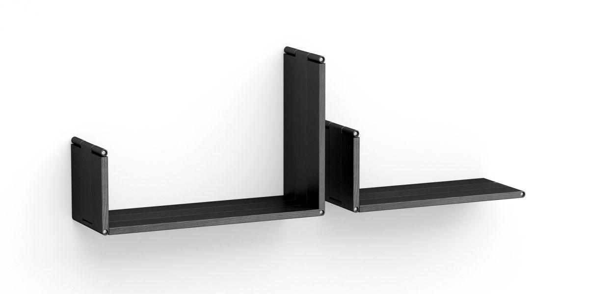 LATITUDE Flex Shelf set 81
