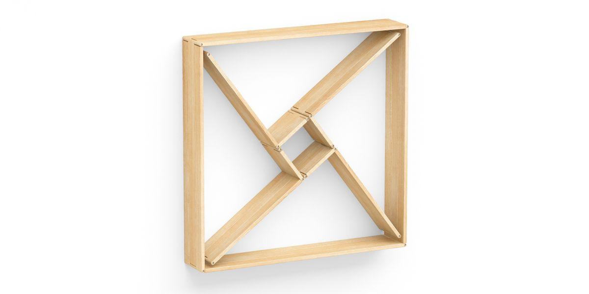 LATITUDE Flex Shelf set 205