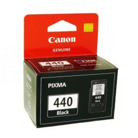 Картридж оригинальный CANON PG-440