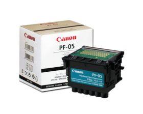 Печатающая оригинальная головка PF-05 Canon