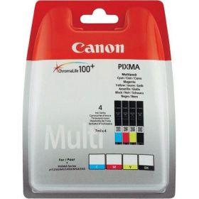 Картридж оригинальный CANON CLI-451 C/M/Y/BK MULTIPACK