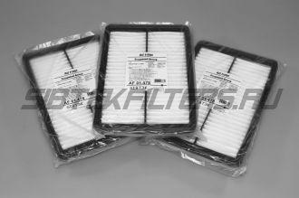 AF 01.478 OEM: MAZDA PE07-13-3A0A, MAZDA 3, 6, CX-5 Skyactiv-G, Axela, Premacy