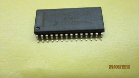 MC908QC16CDZE
