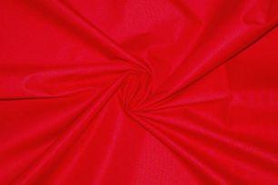 Красный Таслан 185Т PU milky