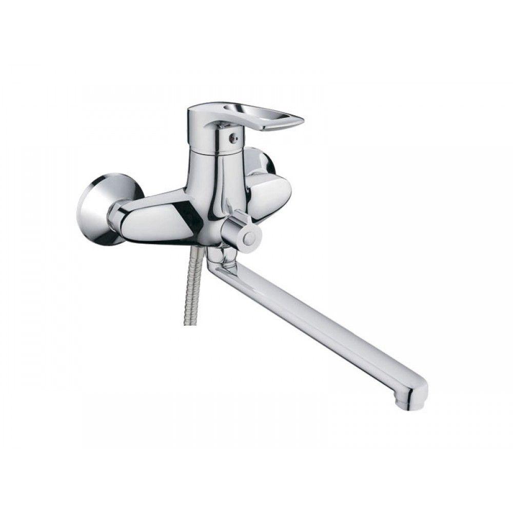 Frap H66 F2266 Смеситель для ванны