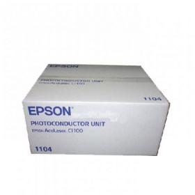 Фотобарабан оригинальный EPSON для AcuLaser C1100/CX11/CX21