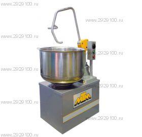 Тестомесильная машина МТМ-65 (1.1 кВт)