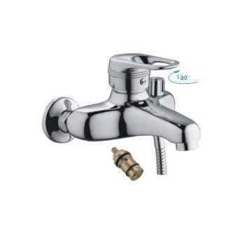 Frap F3256 Смеситель для ванны