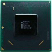 Видеочип Intel  BD82QM67  [SLJ4M] для ноутбука