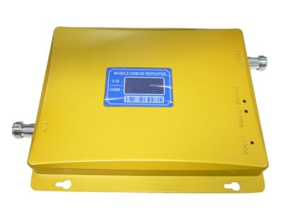 Усилитель GSM репитер Орбита RP-111 *