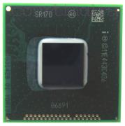 Видеочип Intel  DH82HM87 [SR17D] для ноутбука