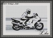 Moto-Racer